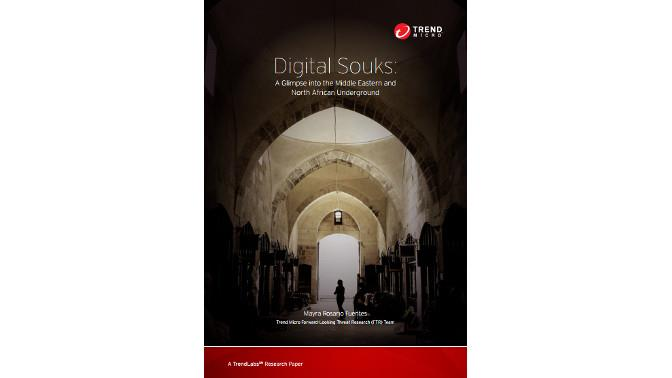 Digital Skoulps WP