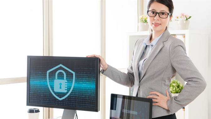 Crece la familia TippingPoint Threat Protection System | Endpoint