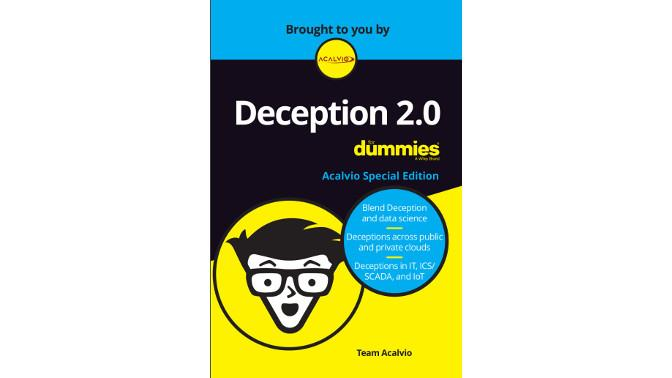 ebook dummies