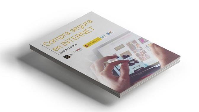 Guía para comprar con seguridad en Internet   Actualidad   IT ... ab6cd4c38a