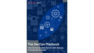 SecOps Playbook WP