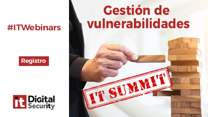 gestion vulnerabilidades ondemand