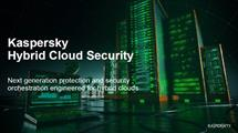 PPT Cloud - Kaspersky