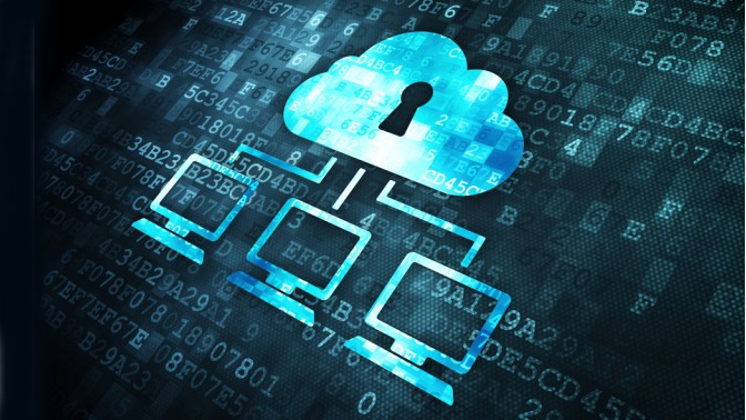 Cloud seguridad