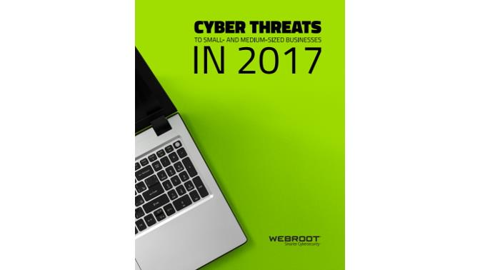 Webroot pyme WP