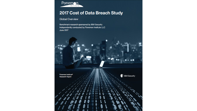 Cost of Breach WP