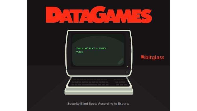 Datagames WP
