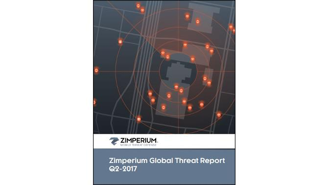 Zimperium Global Report WP