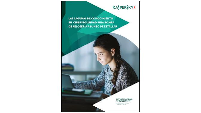 Kaspersky report WP