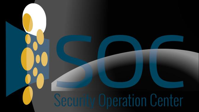 SOC Security Operation Center