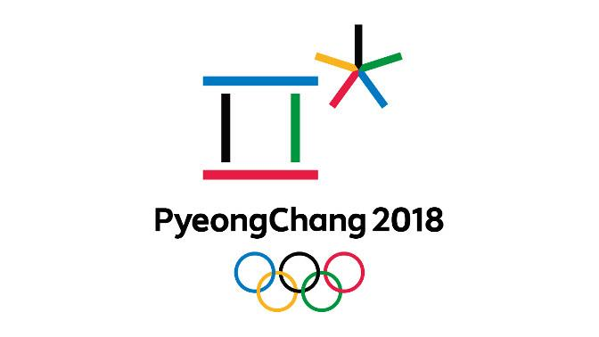 Olympic Games Winter