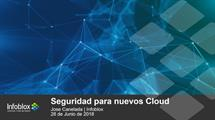 PPT Cloud - Infoblox