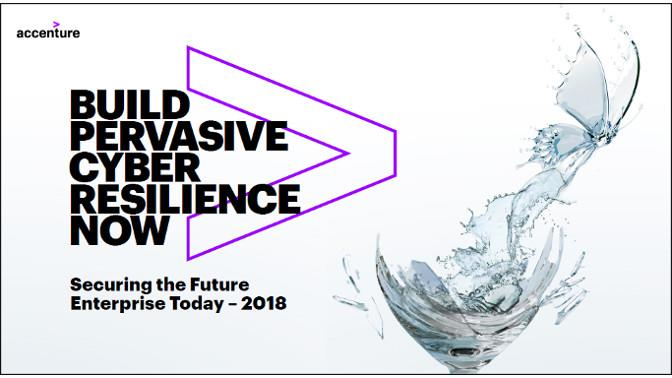 Accenture-Build-Pervasive-Cyber-Resilience