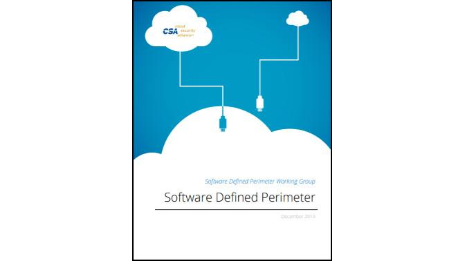 Software_Defined_Perimeter