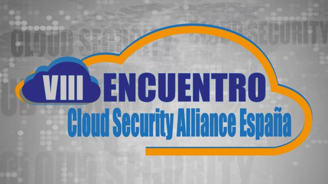 Cloud Security Alliance España
