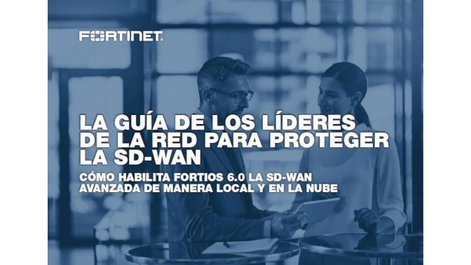 Guia SDN Fortinet