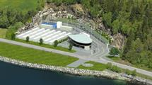 Lefdal_Mine_DataCenter