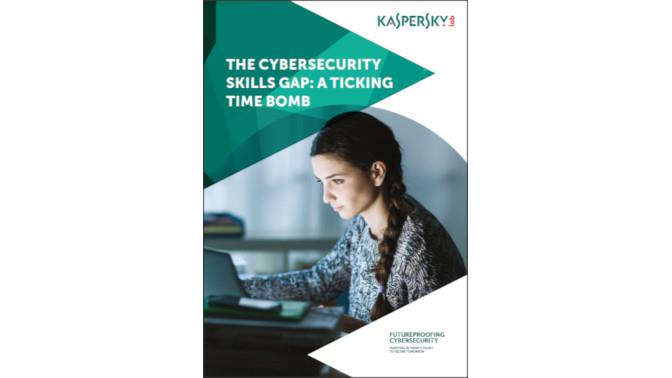 Cybersecurity Skills - WP