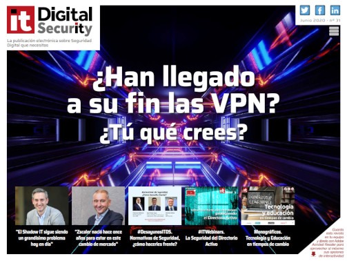 https://itdigitalsecurity.digitalpublications.es/descargas/2020/06/lee-it-digital-security-junio-de-2020-para-pc-y-mac?s=Lateral