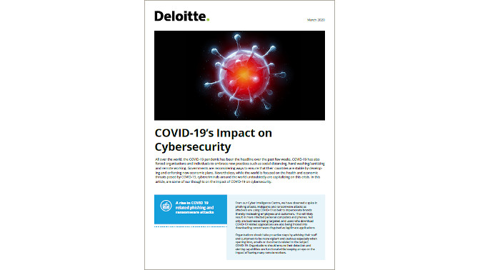 COVID-19-Impact-on-Cybersecurity