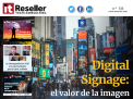 Revista IT Reseller